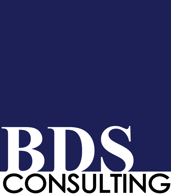 BDS Code Consulting